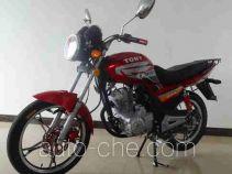 Dongli TN150-9C мотоцикл