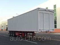 Tuqiang TQP9401XYK wing van trailer