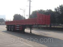 Mailong TSZ9401 полуприцеп