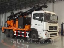 Tiantan (Tianjin) TT5230TZJSDC-400 drilling rig vehicle