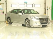 Toyota TV7255Royal5 car