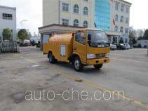 Tianweiyuan TWY5040GQXE5 поливо-моечная машина