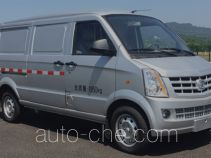 Tongxin TX5025XXYBEV1 electric cargo van