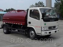 Tongxin TX5070GSSDFA4 sprinkler machine (water tank truck)