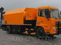 Tongxin TX5164TYH4DF pavement maintenance truck
