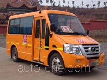 Tongxin TX6510XF primary school bus