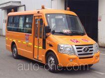 Tongxin TX6570XF primary school bus