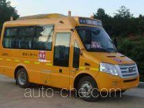 Tongxin TX6581XF preschool school bus