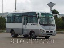 同心牌TX6601CNG型客车