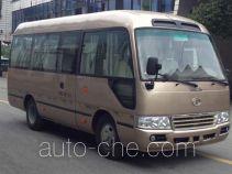 Tongxin TX6602AF bus