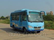 Tongxin TX6602NG автобус