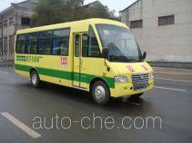 Tongxin TX6710B3 primary school bus