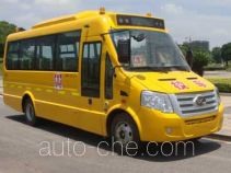 Tongxin TX6720XF primary school bus