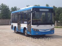 Tongxin TX6740GF city bus