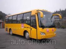Tongxin TX6830A3 primary school bus