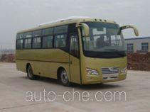 同心牌TX6830B3型客车