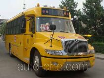 Tongxin TX6100XF primary school bus