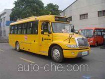 Tongxin TX6950XF primary school bus