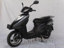 Taiyang TY100T-3 скутер