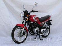 Taiyang TY125-5B мотоцикл