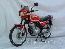 Taiyang TY125-5V мотоцикл