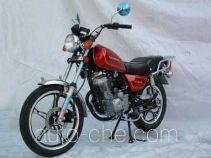 Taiyang TY125-6V мотоцикл
