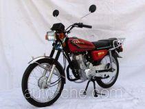 Taiyang TY125-V мотоцикл