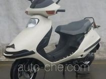 Tianying TY125T-9 scooter