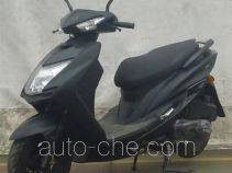 Tianying TY125T-B scooter