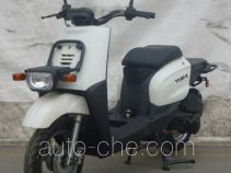 Tianying TY125T-E scooter