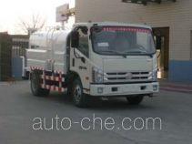 Zhonghua Tongyun TYJ5080GPS sprinkler / sprayer truck