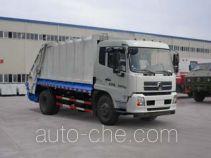 Zhonghua Tongyun TYJ5160ZYS garbage compactor truck