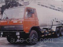 Yate YTZG bulk cement truck