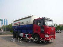 Yate YTZG TZ5250GFLCZ4D low-density bulk powder transport tank truck