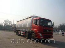 Yate YTZG TZ5311GFLE3A bulk powder tank truck