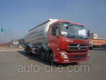 Yate YTZG TZ5311GFLEA3 bulk powder tank truck