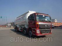 Yate YTZG TZ5313GFLBS7 bulk powder tank truck