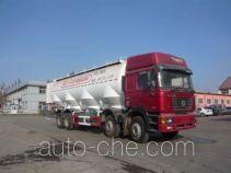 Yate YTZG TZ5315GFLS5N bulk powder tank truck