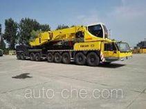 TZ (TYHI) TZM1200 TZH5920JQZ(TZM1200) all terrain mobile crane