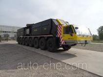 TZ (TYHI) TZL750 TZH5961JQZ(TZL750) all terrain mobile crane