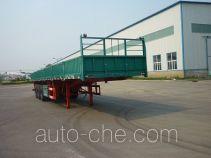 Qian TZX9403 trailer