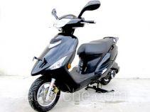 Suzuki UA125T-A скутер