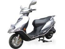 Haojue UA150T scooter