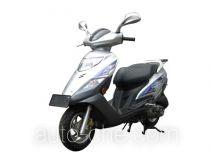 Suzuki UM125T скутер