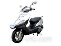Suzuki UM125T-A скутер