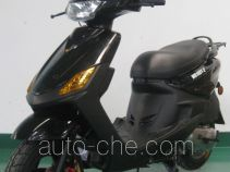 Wuben WB100T-2 scooter