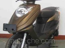 Wuben WB125T-5 scooter