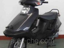 Wuben WB125T-6 scooter