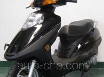 Wuben WB125T-7 scooter