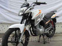 Wuben WB150-3A motorcycle